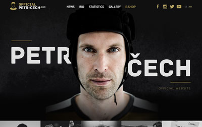 400x253-Сайт-Петра-Чеха