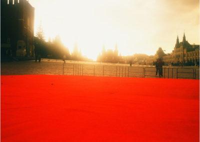 4px---красная-площадь