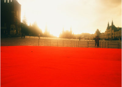 5px-красная-площадь