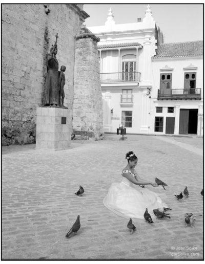 Havana-невеста-с-голубями-вертикальная-257