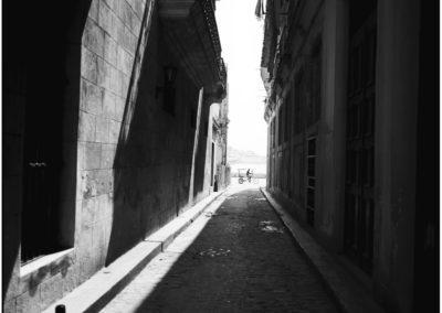 Havana-велорикша-тень 161-Recovered