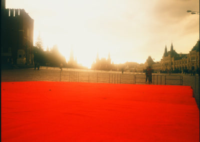 красная-площадь-основная